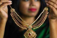 Photo of 14 Jewelry Design Traditional
