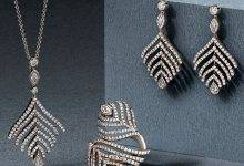 Photo of 14 Jewelry Design Trends
