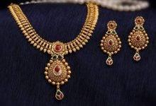 Photo of 18 Pretty Jewelry Necklace Diamond Accessories