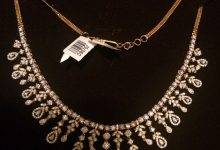 Photo of 19 Best Jewelry Necklace Diamond Beautiful