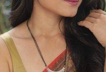Photo of 10 Exquisite Jewelry Necklace Diamond Cartier