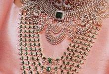 Photo of 22 Excellent Jewelry Necklace Diamond Chains