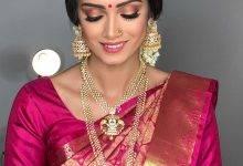 Photo of 19 Remarkably Jewelry Necklace Diamond Fashion