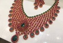 Photo of 18 Coolest Jewelry Necklace Diamond Girls
