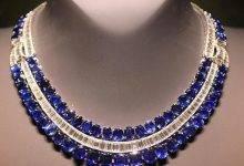 Photo of 15 Jewelry Necklace Diamond İnspiration