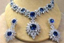 Photo of 23 Lovely Jewelry Necklace Diamond Queens