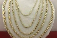 Photo of 21 Jewelry Necklace Diamond Tiffany
