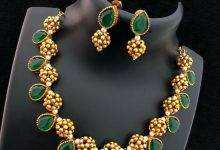 Photo of 13 Jewelry Necklace Diamond Van Cleef Arpels