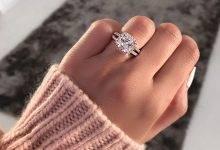 Photo of 19 Luxury Jewelry Design